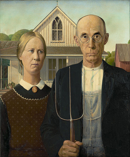 2013-10-28-Grant_Wood__American_Gothic__Google_Art_Project.jpg