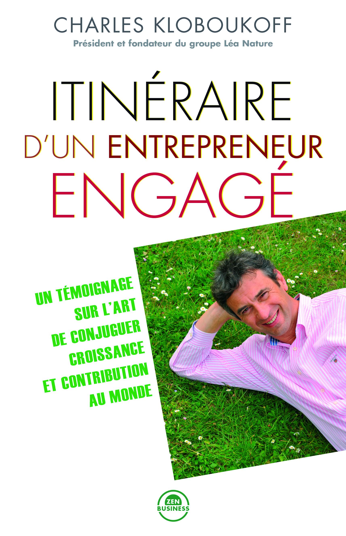 2013-10-28-Itinerairedunentrepreneurengage_c1.jpg