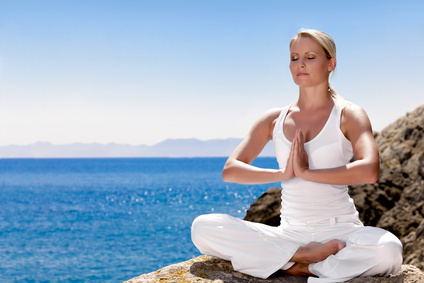 2013-10-28-LADYMEDITATIONBEACH.jpg