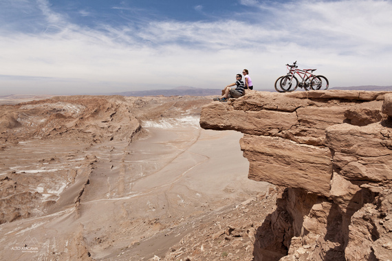 2013-10-28-Lookoutwithbikes.jpg