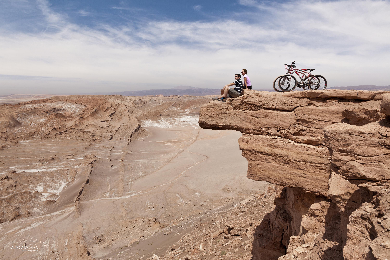 The Petra Trail Atacama And Valparaiso Huffpost Uk