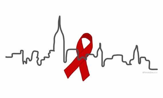 2013-10-28-NYCHIV.JPG