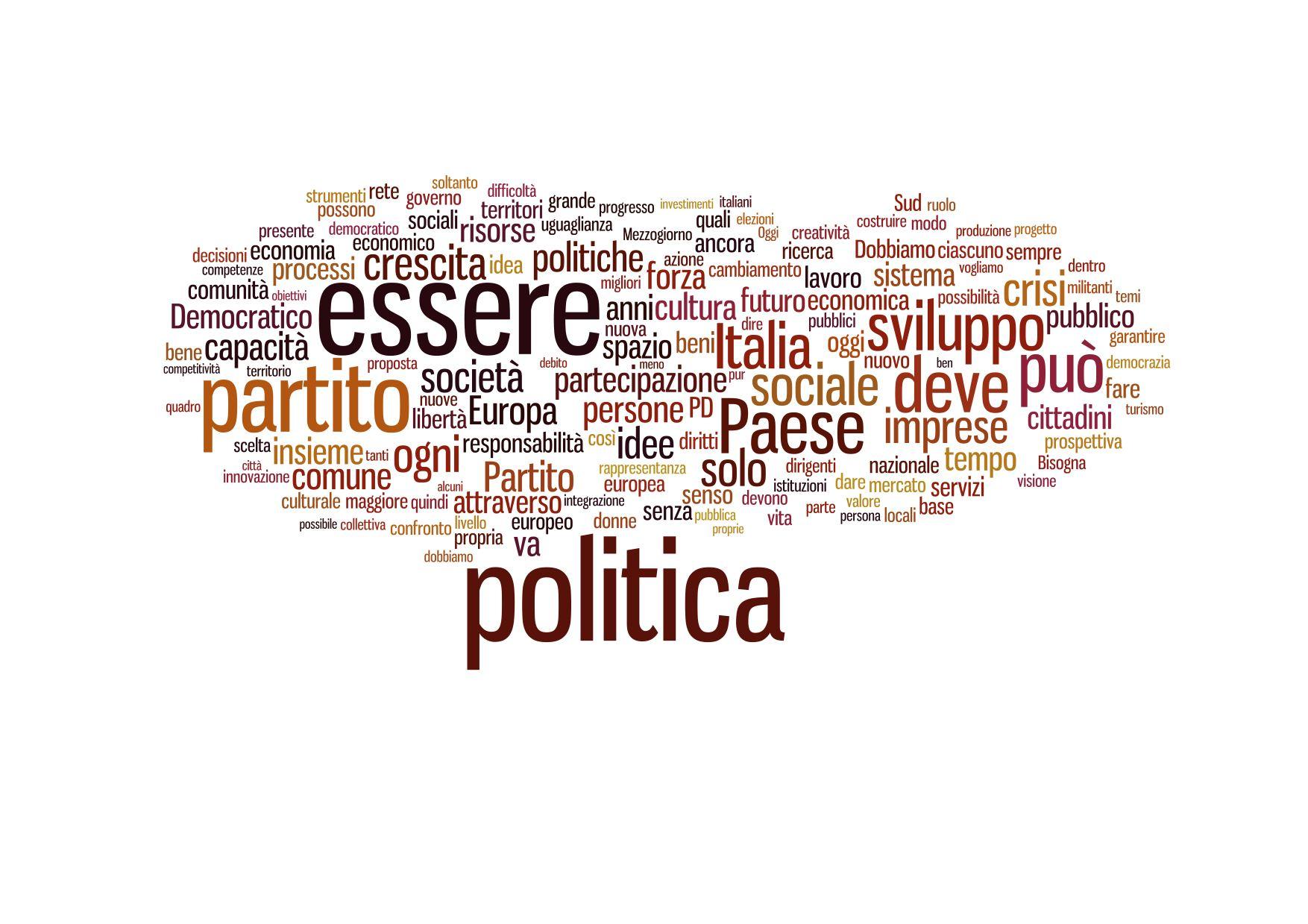 2013-10-28-Pittella.jpg
