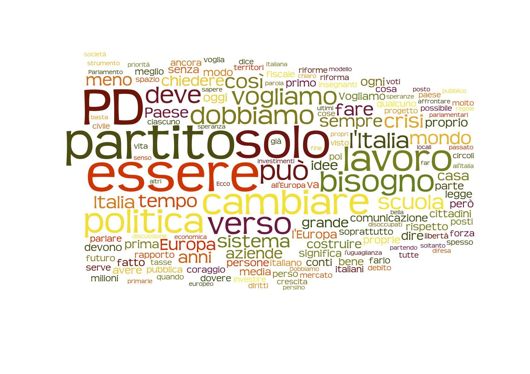 2013-10-28-Renzi.jpg