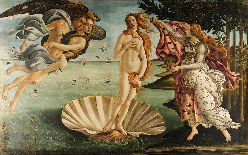 2013-10-28-Sandro_Botticelli__La_nascita_di_Venere__Google_Art_Project__edited.jpg