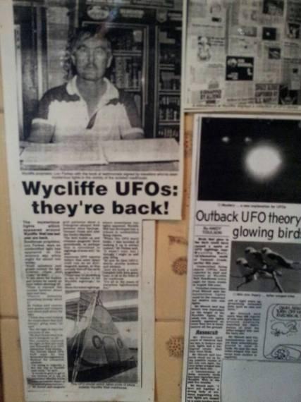 2013-10-28-WycliffeWellBjorn.jpg