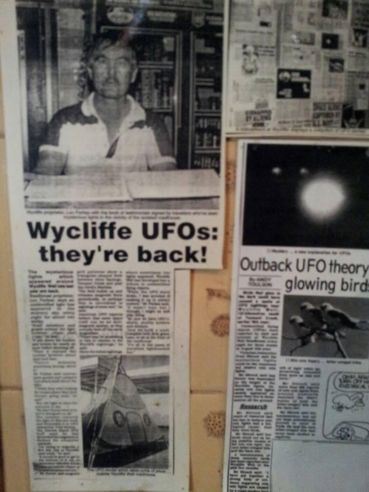 - 2013-10-28-WycliffeWellBjorn