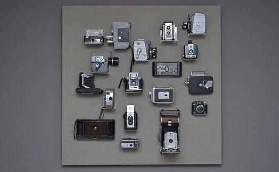 2013-10-28-cameras.jpg