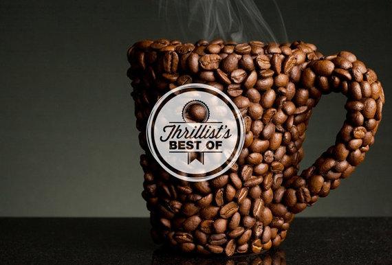 2013-10-28-coffeeroaster.jpg