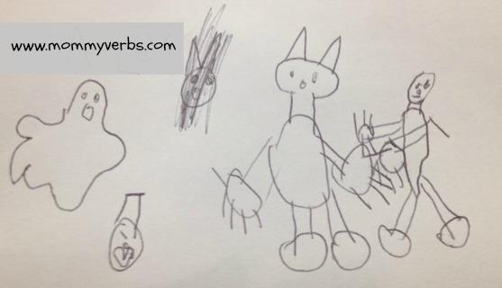 2013-10-28-doodle.jpg