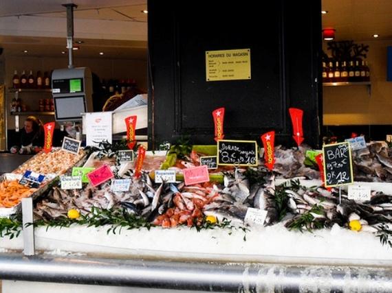 2013-10-28-marketsinParisSteenieHarvey.jpg