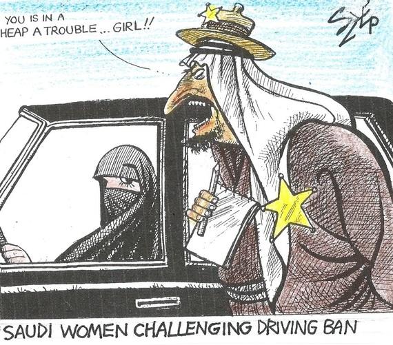 2013-10-28-saudiwomen.jpg
