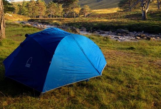 2013-10-28-tentcamping.JPG