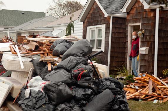 2013-10-29-60723_medium.Long.Beach.NY.FEMA.jpg