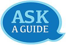 2013-10-29-AskButton_WebSm.jpg