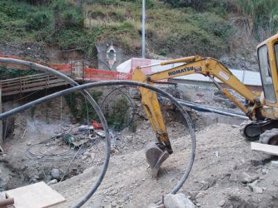 2013-10-29-Construction5.jpg