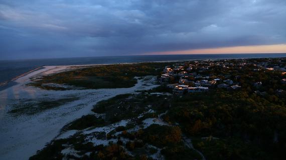 2013-10-29-IslandOverview.jpg