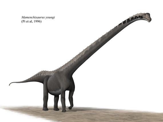 2013-10-29-Mamenchisaurus_youngi_steveoc_86.jpg