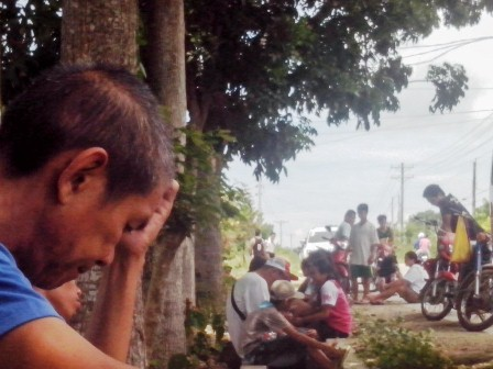 2013-10-29-PhilippinesBohol1.jpg
