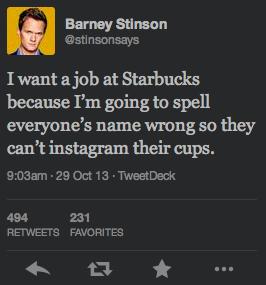 2013-10-29-Starbucks.jpg