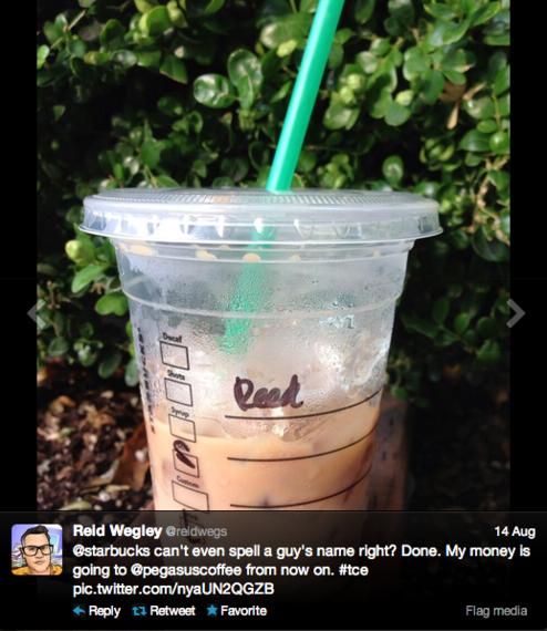 2013-10-29-Starbucks2.jpg
