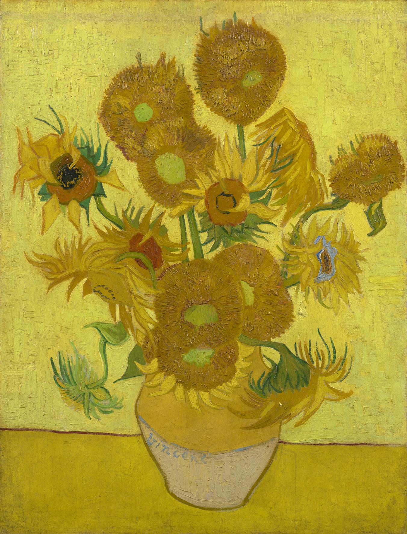 2013-10-29-SunflowersL1162.pr.jpg