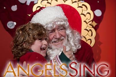 2013-10-29-WillieNickAngelsSing.jpg