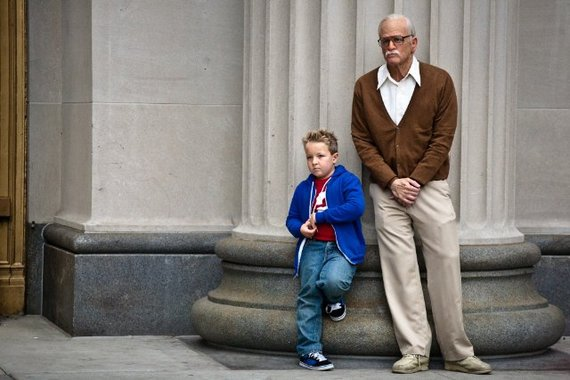 2013-10-29-badgrandpa.jpg
