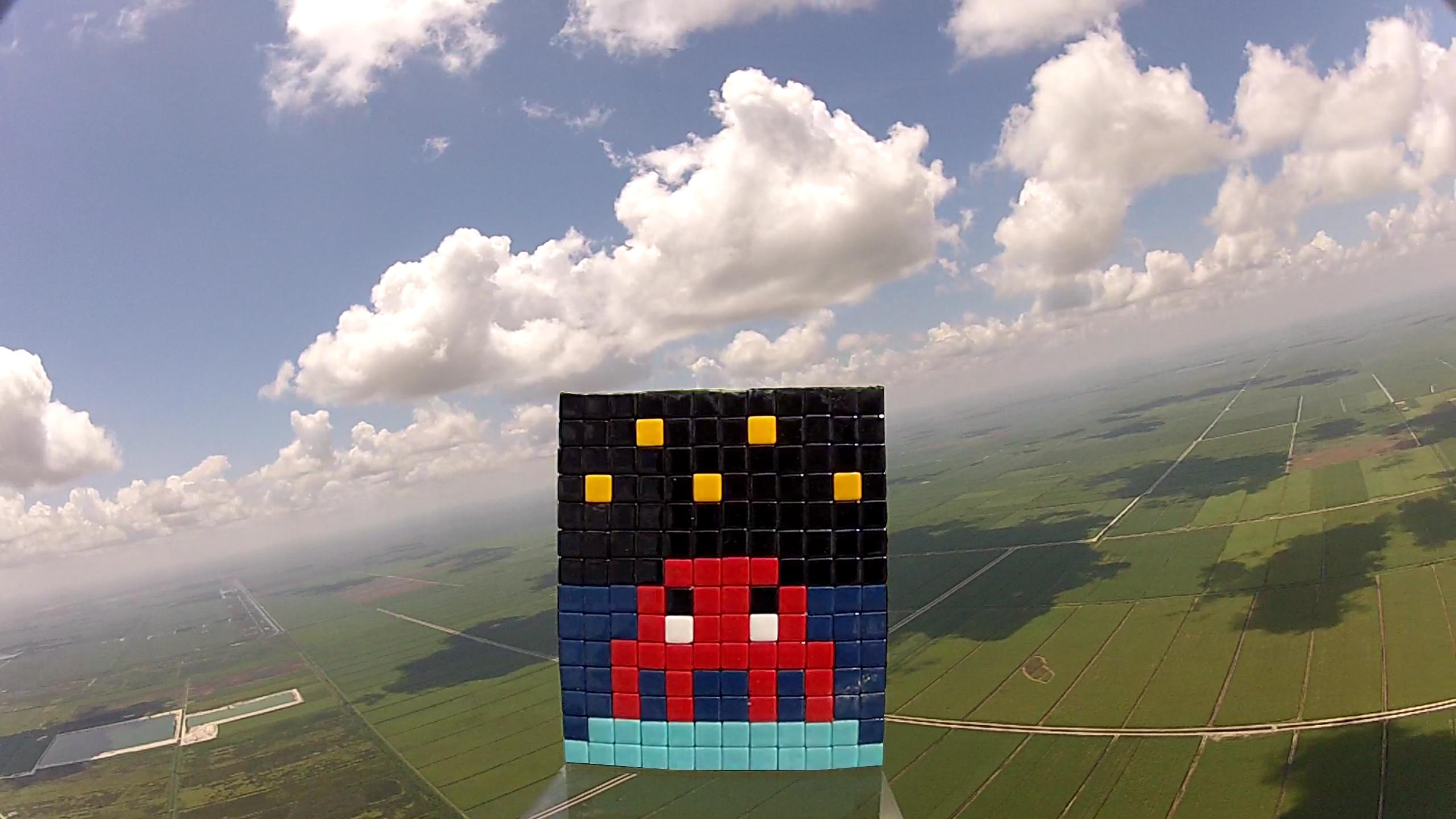 2013-10-29-invader2.jpeg