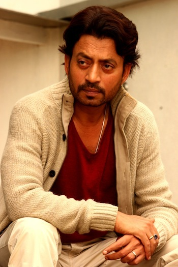 imran khan and wifeirrfan khan inferno, irrfan khan priyanka, irrfan khan actor, irrfan khan madaari izle, irrfan khan film, irrfan khan net worth, irrfan khan best movies, irrfan khan imdb, irrfan khan birthday, irrfan khan instagram, irrfan khan, irrfan khan movies, imran khan and wife, imran khan jurassic world, irrfan khan wiki, irrfan khan jurassic park, irrfan khan aib, irrfan khan party song, irrfan khan height, irrfan khan twitter