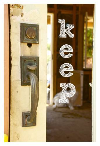 2013-10-29-keepdoorpull_Reinhabit.jpg