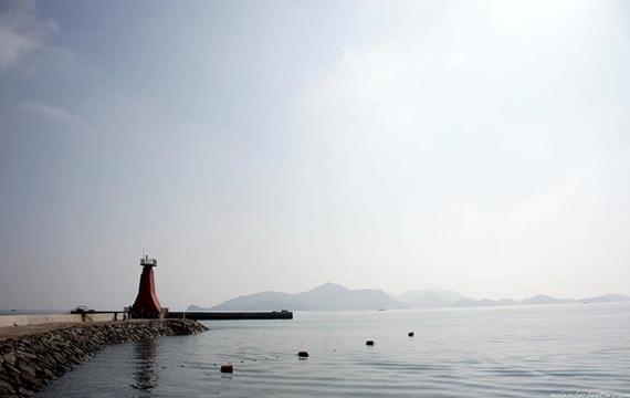 2013-10-29-leuchtturm.jpg