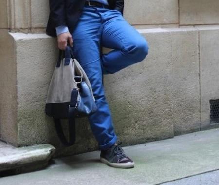 2013-10-29-pantalon.jpg