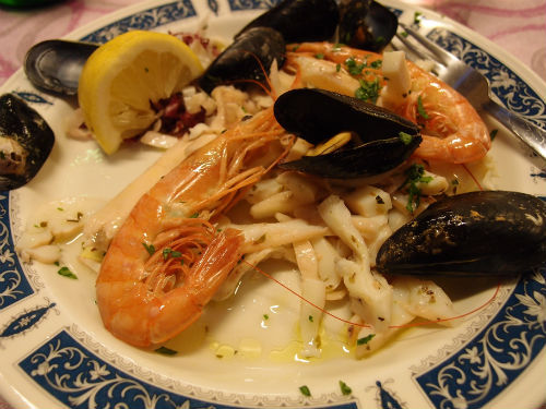 2013-10-29-shellfish1.jpg