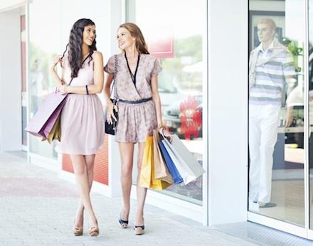 2013-10-29-shopping.jpg