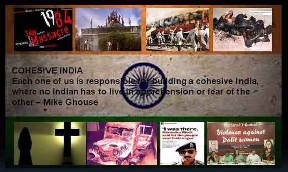 2013-10-30-CohesiveIndiaModiGhouse.jpg