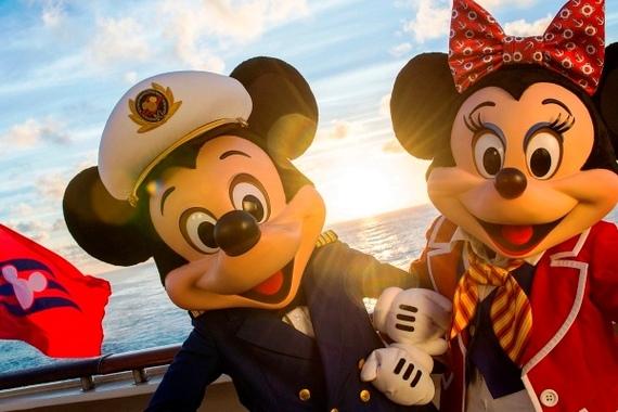 2013-10-30-DisneyMagic_MattStroshane_Disney.jpg