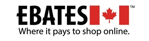2013-10-30-EbatesCanada2.jpg