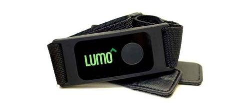 2013-10-30-LumoBack2.jpg