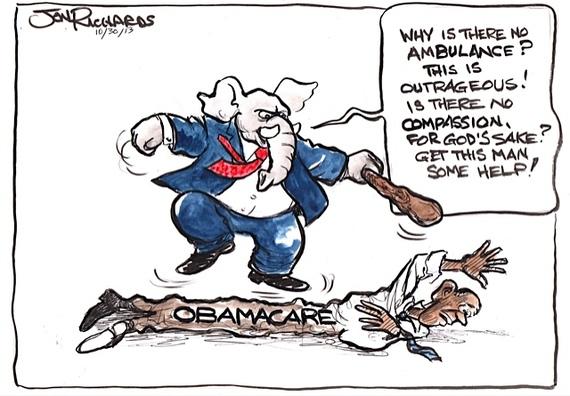 2013-10-30-ObamacareStomp.jpeg