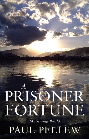 2013-10-30-PrisonerofFortunebookcover.jpg