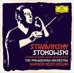 2013-10-30-StravinskyYNScover.jpg