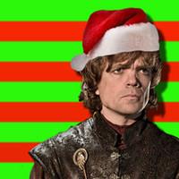 2013-10-30-Tyrion.jpg