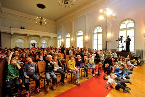 2013-10-30-Zagrebkids.jpg
