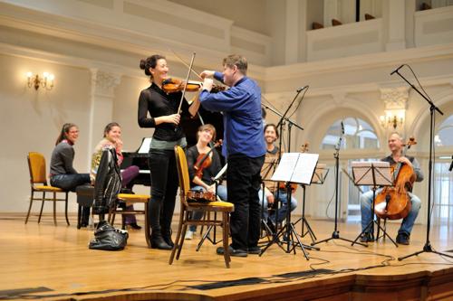 2013-10-30-Zagrebrehearsal.jpg