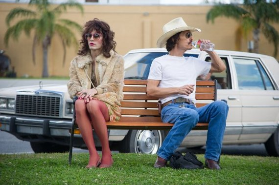 2013-10-30-dallasbuyers.jpg