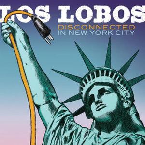 2013-10-30-losloboscover.jpg