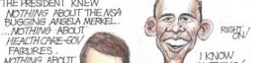 2013-10-30-obamaszepgermany.jpg