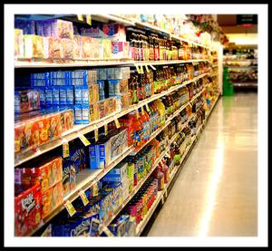 2013-10-30-supermarketaisle.jpg