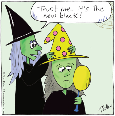 2013-10-30-witchhatcolorprint.jpg
